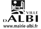 footer-mairie-albi